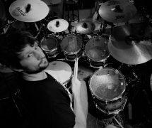 Drums_Luka