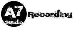 A7 Recording Studio