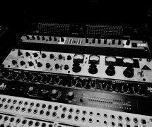 A7_studio_outboard